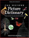 The Oxford Picture Dictionary, Norma Shapiro and Jayme Adelson-Goldstein, 0194361977