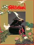 Shogun Age Exhibition Tokugawa : The Shogun Age Exhibition, Shogun Age Exhibition Executive Committee, 029596197X