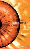 In Search of Leaders, Hilarie Owen, 0471491977