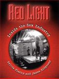 Red Light, James Ridgeway, 1560251972