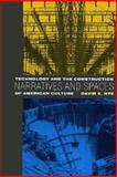 Narratives and Spaces 9780231111973
