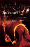 The Collapsible World, Anne N. Marino, 0393341976