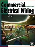 Commercial Electrical Wiring, Traister, John E., 0934041970