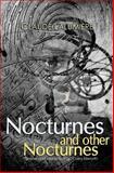 Nocturnes and Other Nocturnes, Claude Lalumière, 1494461978