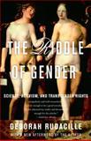 The Riddle of Gender, Deborah Rudacille, 0385721978