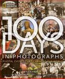 100 Days in Photographs, Nick Yapp, 1426201974