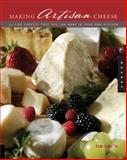 Making Artisan Cheese, Tim Smith, 1592531970