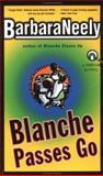 Blanche Passes Go, Barbara Neely, 0141001976
