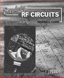 Exploring RF Circuits 9780790611976