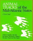 Mid-Atlantic States, Chris Stall, 0898861977
