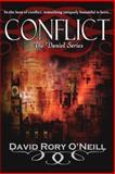 Conflict, David Rory O'Neill., 1470121972