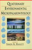 Quaternary Environmental Micropalaeontology, , 0340761970