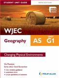 Geography, Unit G1, Viv Pointon, 1444161970