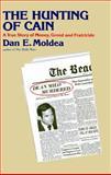 Hunting of Cain, Moldea, 1476771979