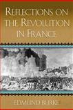 Reflections on the Revolution in France, Edmund Burke, 1619491974