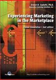 Experiencing Marketing in the Marketplace : Online Simulation, Cadotte, Ernest R., 0324221975
