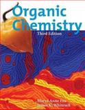 Organic Chemistry 9780763721978