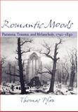 Romantic Moods 9780801881978