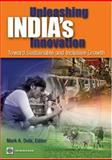 Unleashing India's Innovation : Toward Sustainable and Inclusive Growth, , 0821371975