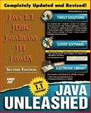 Java 1.1 Unleashed : Professional Reference Edition, Morrison, Michael, 1575211971