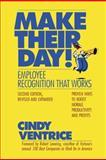 Make Their Day !, Cindy Ventrice, 157675197X