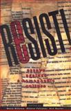 Resist!, , 0889611971
