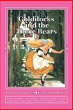 Goldilocks and the Three Bears, Robert Southey and John Batten, 1497301971