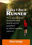 Today I Am a Runner