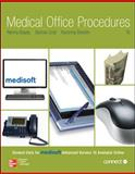 Medical Office Procedures, Bayes, Nenna L. and Crist, Bonnie J., 0073401986