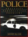 Police 9780205161980