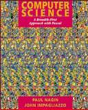 Computer Science : A Breadth-First Approach with Pascal, Impagliazzo, John and Nagin, Paul A., 0471311987