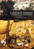 Cultural History for Western Civilization, Byars, Jana, 1621311988