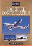 Lockheed Constellation, Jim Winchester, 0760311986