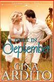 Duet in September, Gina Ardito, 1489501983