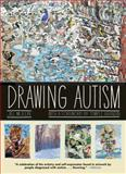 Drawing Autism, , 1617751987