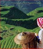 Cengage Advantage Books: Fundamentals of World Regional Geography, Hobbs, Joseph J., 0495391980