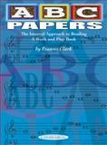 ABC Papers, Frances Clark, 0874871980