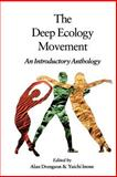 Deep Ecology Movement