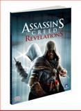 Assassin's Creed - Revelations, Piggyback Interactive Ltd Staff, 0307891984