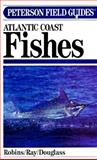 A Field Guide to Atlantic Coast Fishes 9780395391983