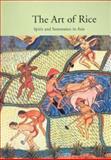 The Art of Rice, Roy W. Hamilton, 0930741986