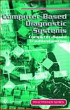 Computer-Based Diagnostic Systems, Price, Chris, 3540761985