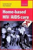 Home-Based HIV/AIDS Care, , 0195781988