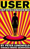 User : InfoTechnoDemo, Lunenfeld, Peter, 0262621983