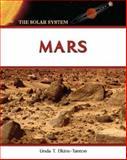 Mars, Linda T. Elkins-Tanton, 0816051984