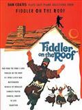 "Dan Coates Plays Selections from ""Fiddler on the Roof"", Cornelius Gurlitt, 0897241983"
