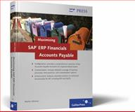 Maximizing SAP ERP Financials Accounts Payable, Ullmann, Martin, 1592291988