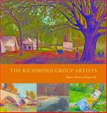 The Richmond Group Artists, Dingwerth, Shaun Thomas, 0253011981