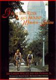 Great Bike Rides in and Around Winston-Salem, Judi Lawson Wallace and Ken Putnam, 089587198X