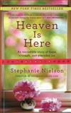 Heaven Is Here, Stephanie Nielson, 1401341985
